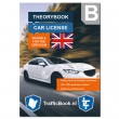 Theory Book Driving License B
